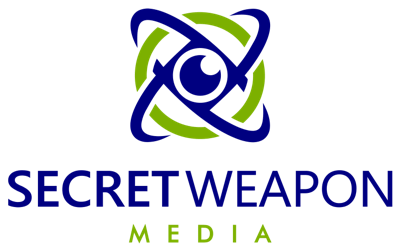 Secret Weapon Media Agency