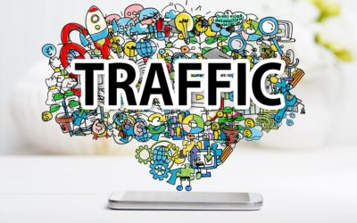 3 Ways to Use Social Media Traffic to Grow Your Email Subscriber List