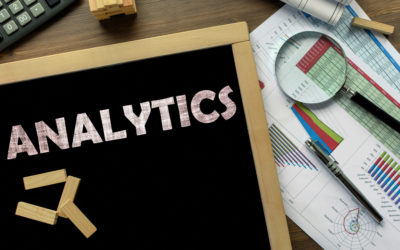 A Crash Course in Understanding How to Use Google Analytics
