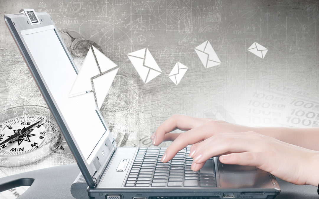 Understanding the Importance of Email Marketing for Business Owners
